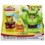 Hulk-Aplasta-Masa-Play-Doh