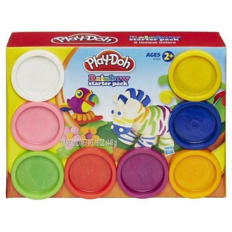 Coleccion-Arcoiris-Play-Doh