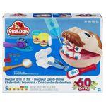 El-Dentista-Bromista