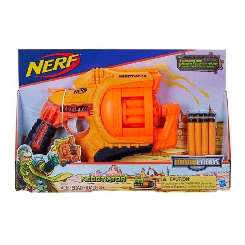 Nerf-Doomlands-Negotiator