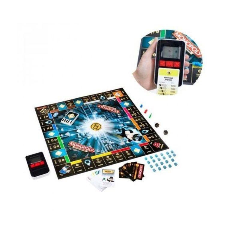 Juego-de-mesa-Monopoly-Electronico