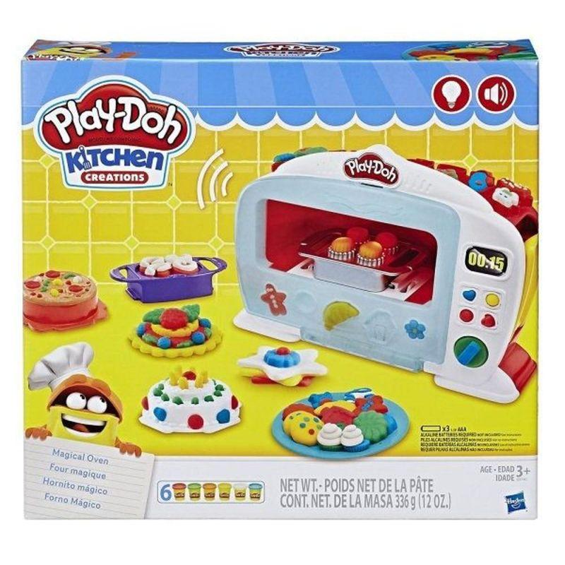 Hornito-Magico-Play-Doh