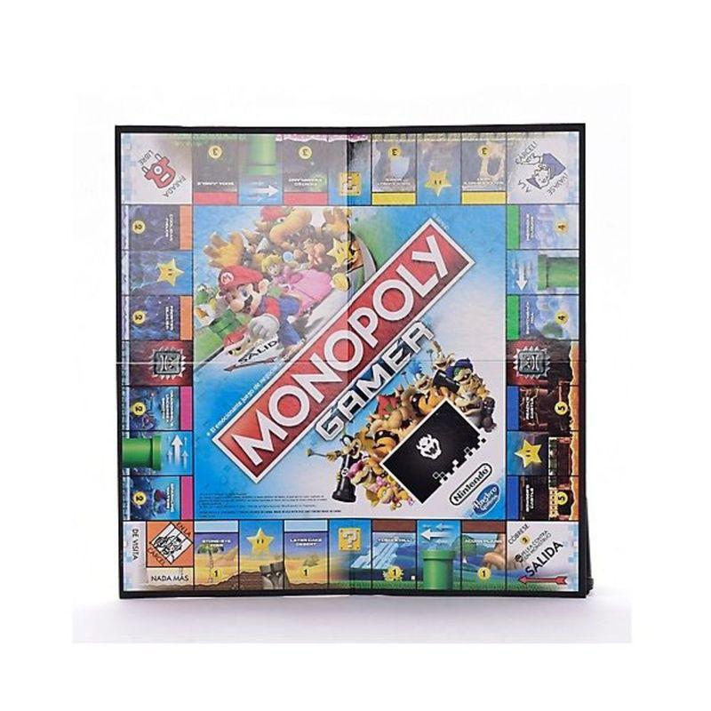 Juego-de-mesa-Monopoly-Gamer