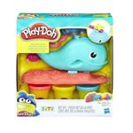 Ballena-de-Sorpresas-Play-Doh