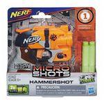 Nerf-Hammershot-Micro-Shots