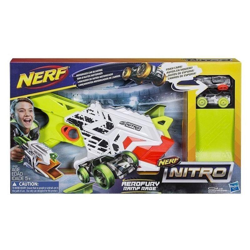 Nerf-Nitro-Aerofury-Ramp-Rage