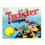 Juego-de-mesa-Twister-a-Ciegas