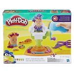 Divertida-Peluqueria-Play-Doh