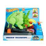 Hot-Wheels--Dinosaurio-Triceratops