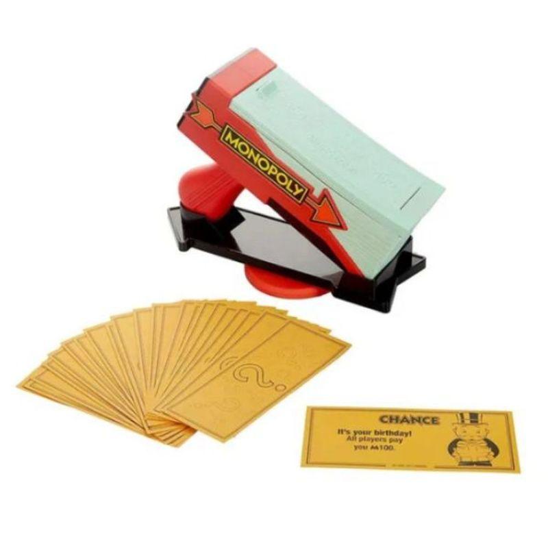 Juego-de-mesa-Monopoly-Millonario-al-Instante