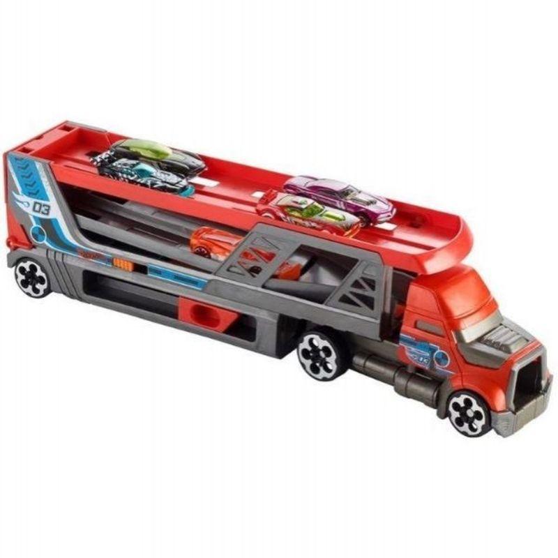 Super-remolque-lanzador-hot-wheels