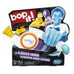 Juego-de-mesa-Bop-It--Clasico-New