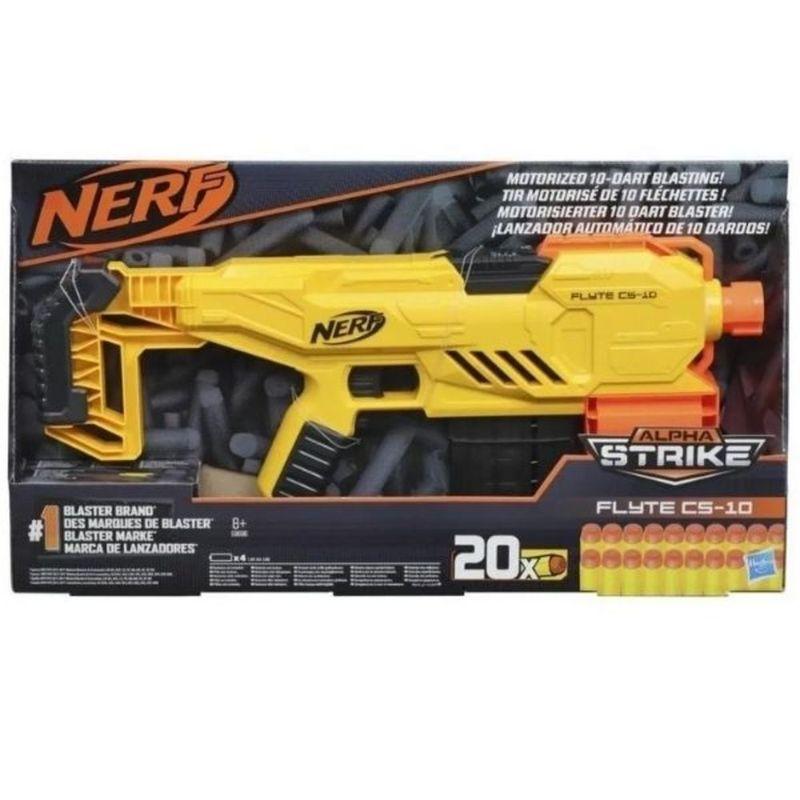 Nerf-AlphaStrike-Flyte-Csl-Motorizada