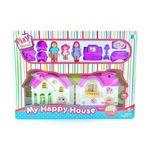 Casa-armable-My-Happy-House