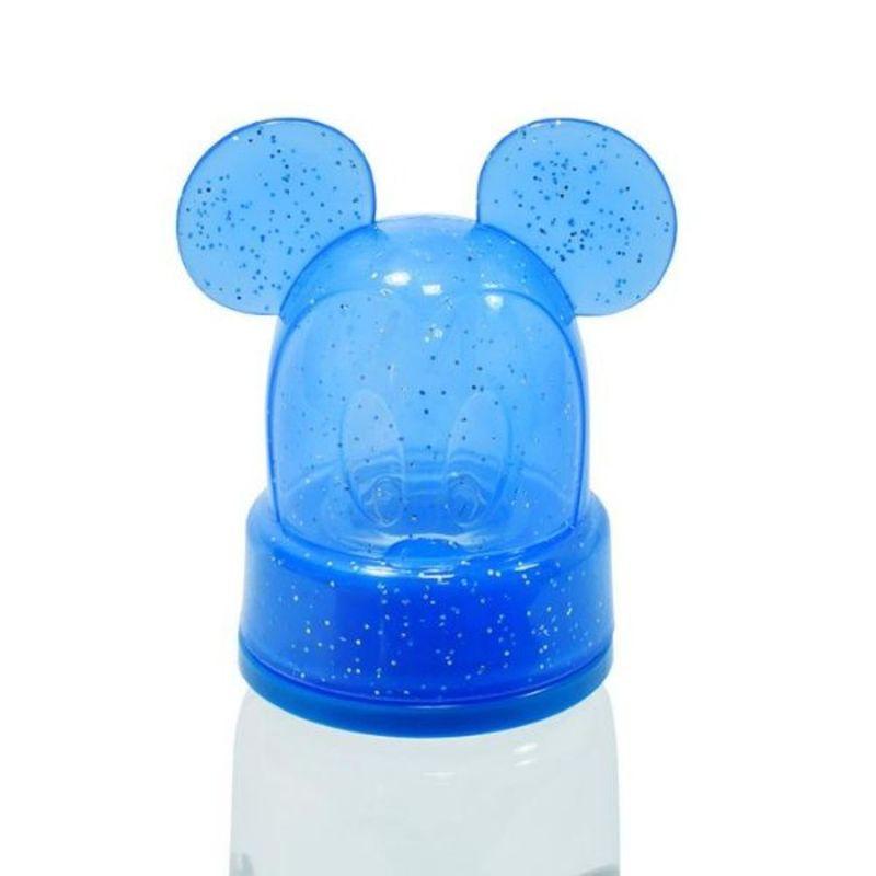 Tetero-4-onzas-Mickey-tapa-orejas