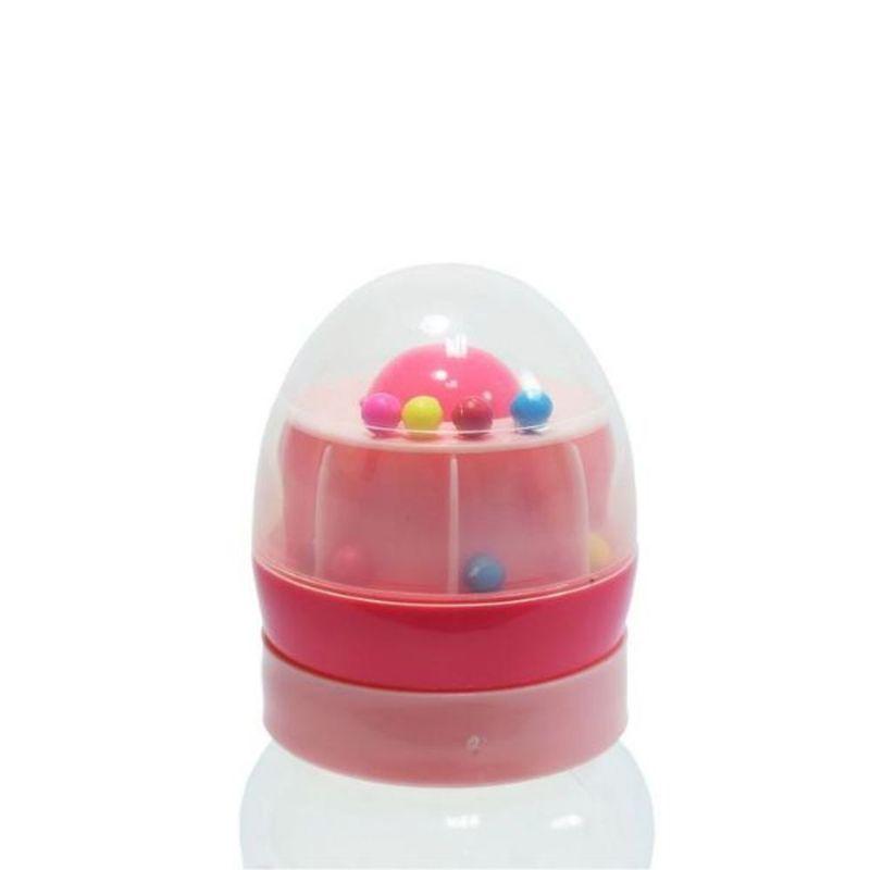 Tetero-9-onzas-Minnie-Mouse-tapa-sonajero