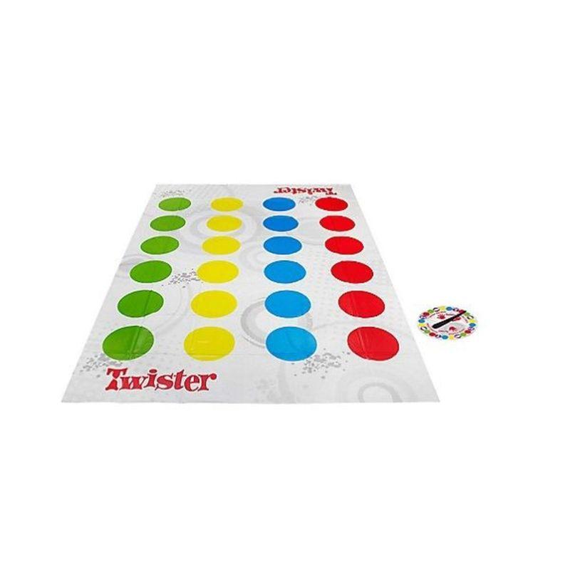 Juego-de-mesa-Twister