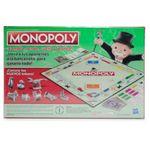 Juego-de-mesa-Monopoly-Clasico