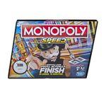 Monopoly-Speed-Veloz