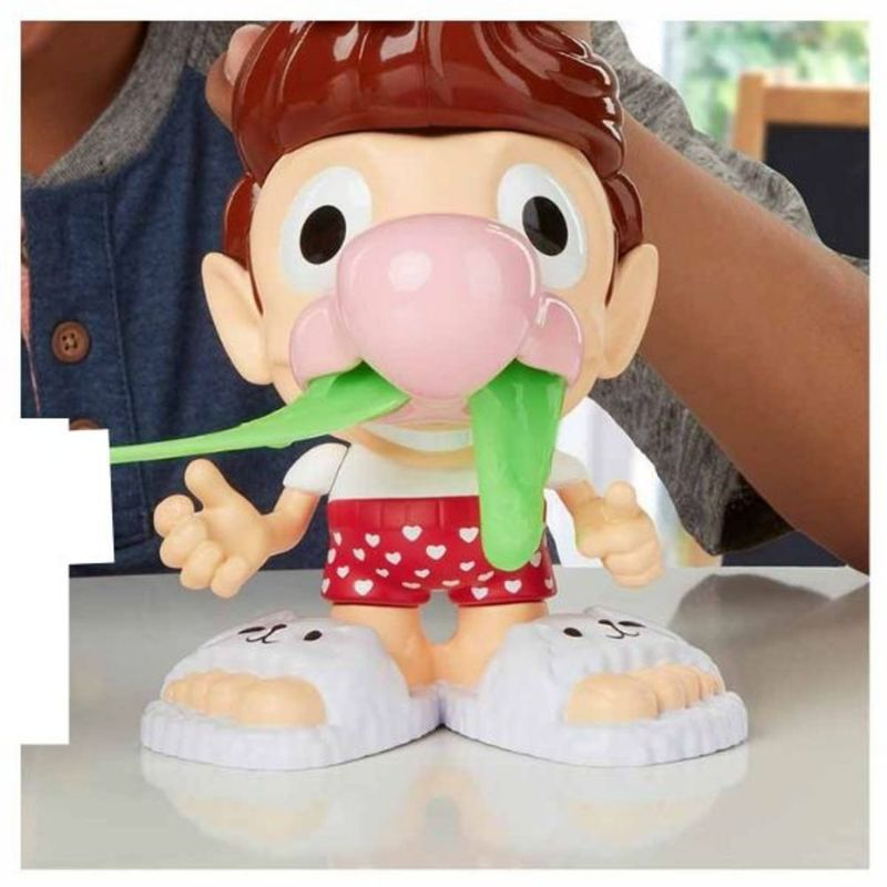 Set-de-Play-Doh-Mocoso-Scotty