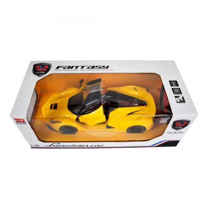 Carro-lujoso-a-control-remoto-mediano
