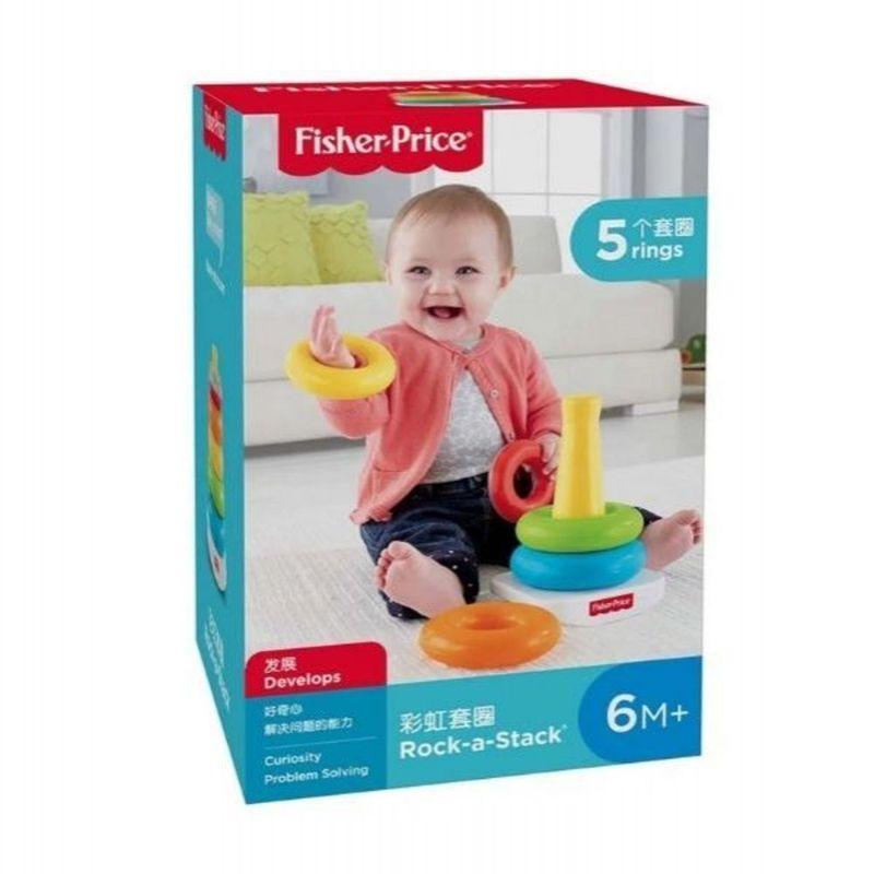 Pila-de-Aritos-Fisher-Price
