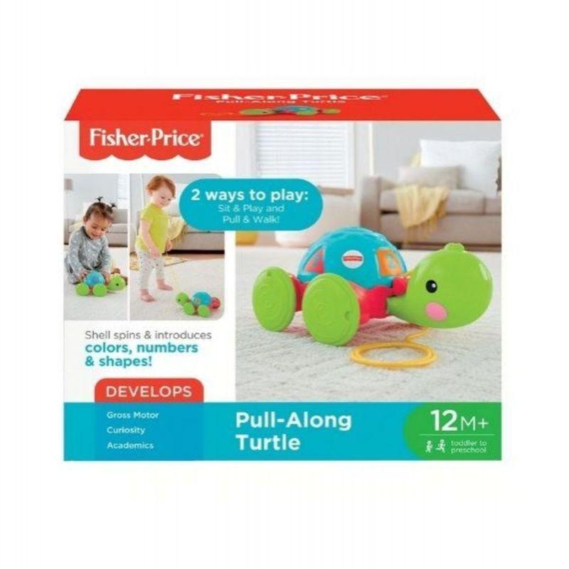 Tortuga-de-Aprendizaje-fisher-Price