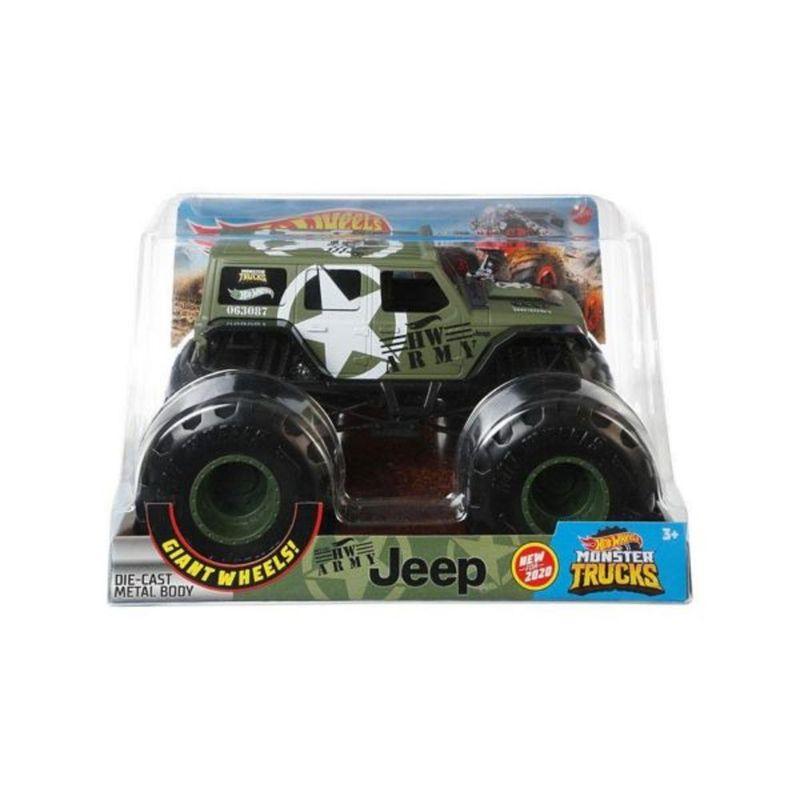 Hot-Wheels-Monster-Trucks-1-24-Vehiculo