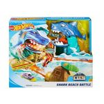 Batalla-en-Playa-Tiburon