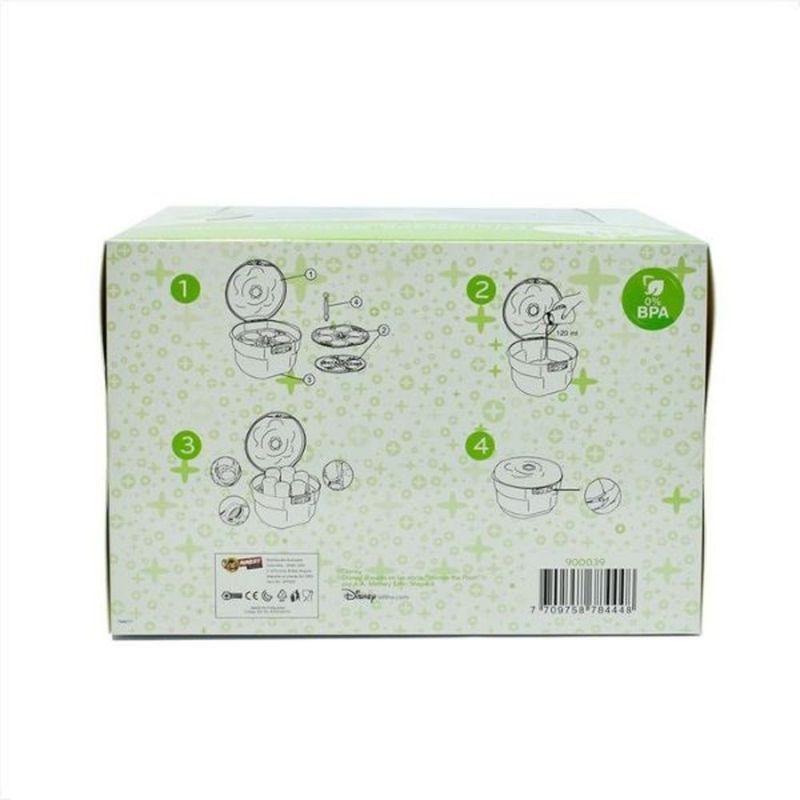 Esterilizador-microondas-disney-baby