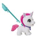 Unicornio-furreal