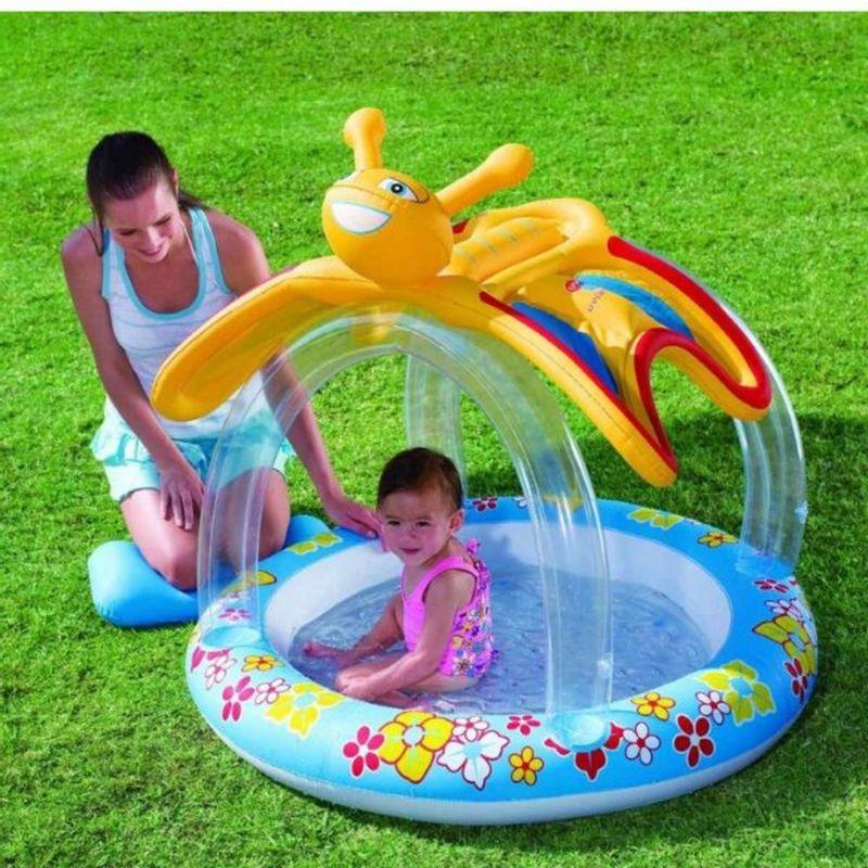piscina-mariposa