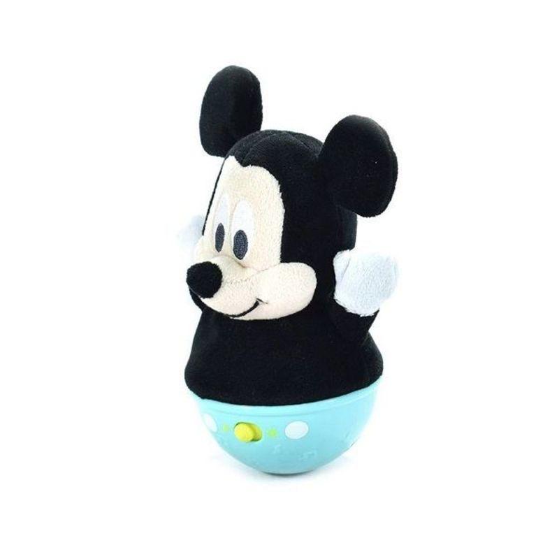 mickey-mouse-bailarin