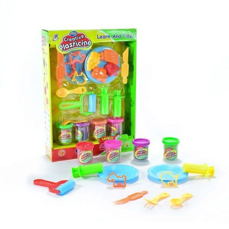 set-cocina-plastilina