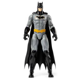 Batman DC Colores surtidos