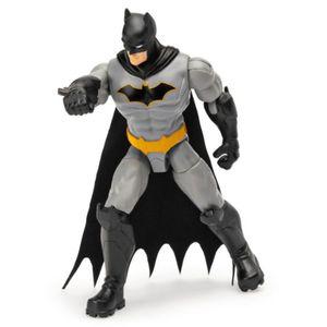 Figura de Acción Batman DC Surtido
