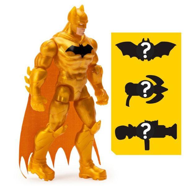 batman-personaje