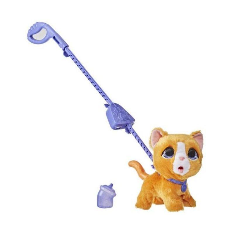 gato-furreal-peealots