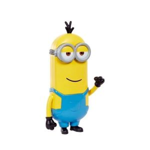 Minions figura grande Kevin