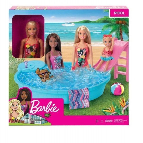 barbie-piscina-glam