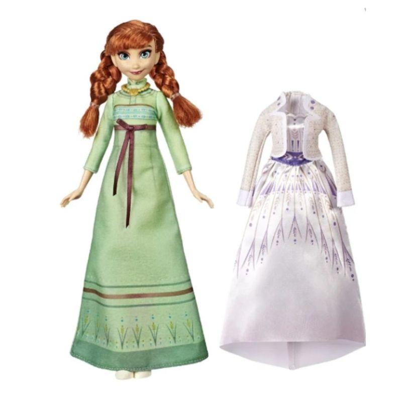 muñeca-anna-frozen