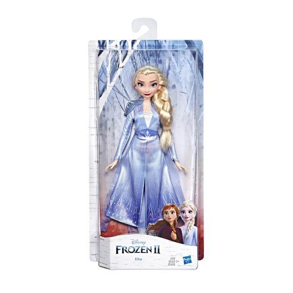 muñeca-elsa-frozen-disney
