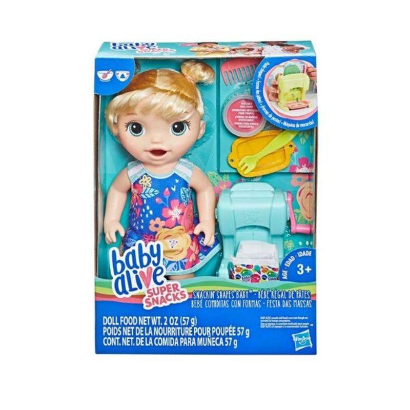 muñeca-baby-alive-comiditas-forma