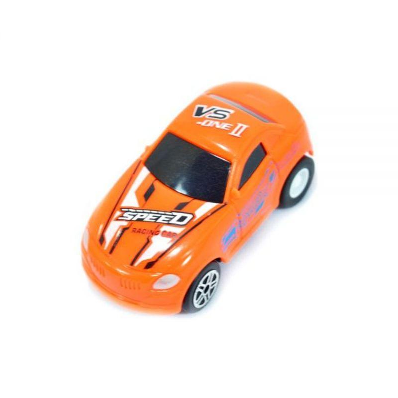 pista-max-racer