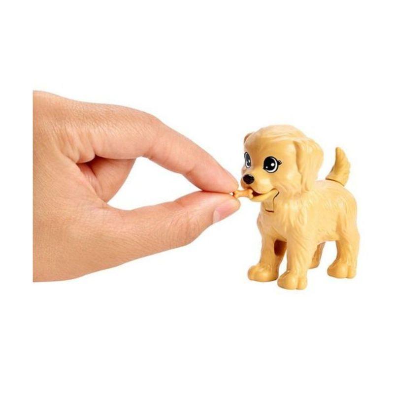 barbie-guarderia-perritos