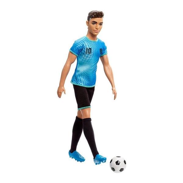 futbolista-ken-barbie