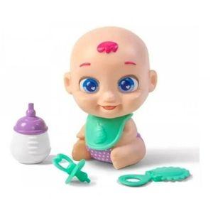 Muñecas Baby Buppies