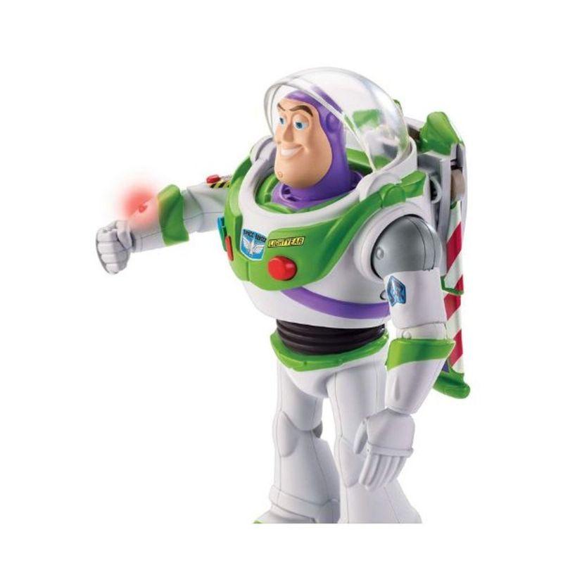 buzz-lightyear-movimientos-en-accion