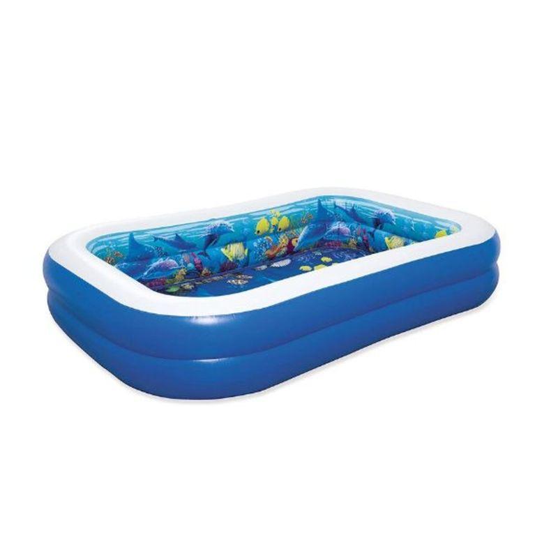 piscina-inflable-tesoros-3d