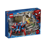 lego-spiderman-moto